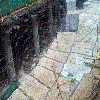 价格合理的支撑梁绳锯切割-福建有口碑的桥梁临时支座切割