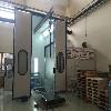 喷漆房环保改造-大量供应口碑好的喷漆房