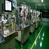江苏测试设备-质量硬的风门执行器自动化产线推荐