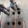 水钻钻孔厂家_专业提供水钻钻孔