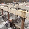 马路切割 福建专业靠谱的临时建筑拆除