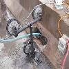 专业的绳锯切割服务推荐-沈阳绳锯切割