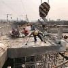 生产能力强的桥梁切割拆除_可信赖的承重墙切割拆除推荐