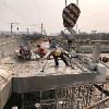 路面切割破碎型号-福建承重墙切割拆除哪家可信赖