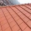 為您推薦沈陽融科創能建材品質好的陶土瓦