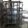 浙江不銹鋼水槽|上海供應優良的不銹鋼廚房道具