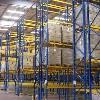 青海货架-西宁货架-西宁货架厂-甘肃神州伟业货架制造有限公司