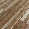 湖南加盟湖南木地板品牌加盟-上海具有口碑的湖南木地板品牌加盟