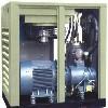 桂林微油空压机-海口好用的微油空压机推荐