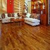 兰州实木地板专业供货商|甘肃实木地板哪家好