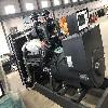 发电机组供应商哪家好-营口直销发电机