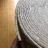 质量好的五层复合气泡膜厂家供应_青岛龙海包装