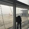 永州有口碑的機場保潔_哪有合格的環衛公司