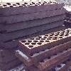 四川筛板|专业可靠的筛板,富豪工程机械倾力推荐