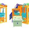 砌块成型机厂家直销_划算的砌块成型机供销
