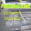 价格划算的广州萝岗高价废铝回收-专业的广州萝岗高价废铝回收提供商