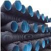 PVC波纹管厂家-优良的PVC波纹管推荐