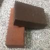 哪家供应的烧结砖种类多 通化道板砖