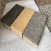 口碑好的陶土瓦供应商|透水砖厂家