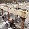 福州混凝土切割_专业可靠的临时建筑拆除推荐