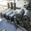 陕西保温管供应商 买韧性强的宁夏保温管就到利鑫保温管厂