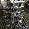 钛合金价格行情-价格适中的TC4钛合金上哪买