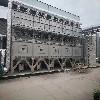 催化燃燒吸附效果如何/山東催化燃燒設備廠家推薦/熱銷合格催化
