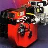 輕油燃燒器市場價格-上海報價合理的百通燃燒器批售