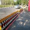 烏魯木齊哪家生產的新疆路障機好-新疆升降路障機