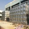 淮南不锈钢消防水箱-质量好的不锈钢保温水箱当选顺意水箱