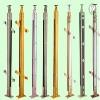 立柱-力嘉幕墻材料出售高質量的立柱