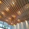 甘肃铝天花|兰州耐用的兰州铝天花板出售
