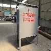 废品清洗污水处理设备厂家_潍坊质量良好的废品清洗污水处理设备出售