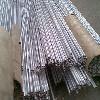 阜新沈陽鋁管-品