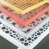平凉木纹铝单板-甘肃质量好的甘肃铝单板供应出售