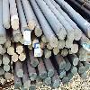 圓鋼管價格-長沙提供銷量好的圓鋼