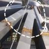 河北最大的鑄鋼廠家盈豐鑄鋼供應1-100噸鑄鋼產品