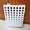 宁夏镂空铝单板-甘肃好的兰州铝单板供应出售