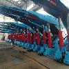 高品质液压支架立柱千斤顶-专业的液压支架立柱千斤顶报价