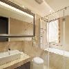 陜西玻璃衛生間廠家推薦-陜西超值的玻璃衛生間批銷