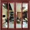 极窄边框重型门_义德心建材质量好的重型门供应