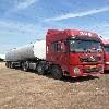 可信赖的花生油运输-找花生油运输到青岛宁轩国际物流有限公司