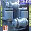 鋼管調直機制造商 優惠的鋼管調直機價格