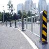 道路护栏厂家|浙江专业的道路护栏生产基地