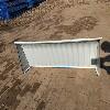 湖北雨罩供应厂家-出售邯郸口碑好的雨罩