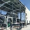 德辉钢结构设计制作安装-实力佳选