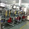 上海汽车零部件检测-实用的风门执行器自动化产线在哪买