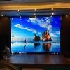 青海led显示屏公司|口碑好的西宁led显示屏大量出售