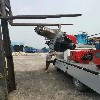物美价廉,超低氮燃烧机,燃油燃气两用燃烧机,燃油燃烧机