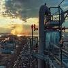 正丁烷-弘先新能源提供厦门地区划算的高烯烃碳四